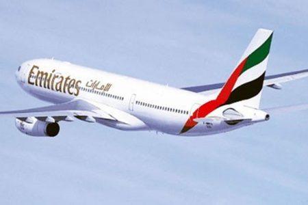 الإمارات تفتح التأشيرات السياحية للسوريين